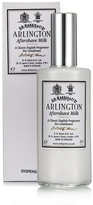 D.R. Harris Arlington Aftershave Milk Dispenser 100ml