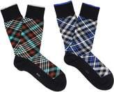 Burlington Short socks - Item 48185089
