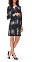 Leota Women's 'Kate' Maternity Dress