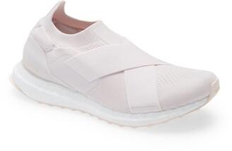 adidas UltraBoost Slip-On DNA Running Shoe