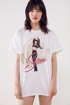 Urban Outfitters Selena Rose Tee