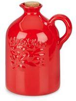 Home Essentials Ceramic Pitcher
