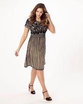 Studio 8 Carina Dress