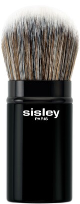Sisley Paris Retractable Kabuki Brush