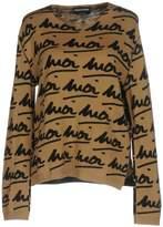 Sonia Rykiel Sweaters - Item 39793707