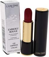 Lancôme L'Absolue Rouge Hydrating Shaping Lip Color 132 Caprice