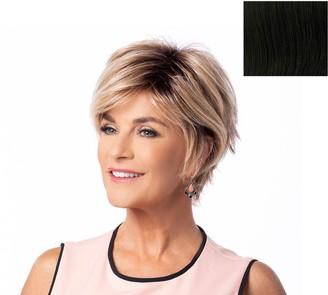 Toni Brattin Dazzling Texture Cut Wig