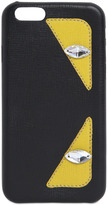 Fendi Monster Leather Iphone 6 Case