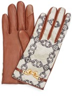 Tory Burch JESSA GLOVE