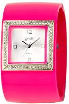 Eton 2791-P- Women's Watch