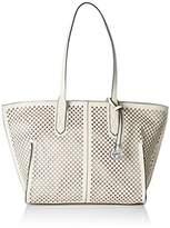 Gabor Women's Catania Shoulder Bag