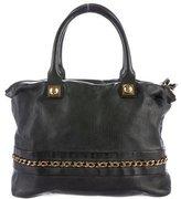 Chloé Large Kira Bag