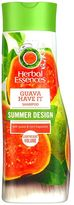Herbal Essences Shampoo Guava Have It 400ml