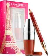 Lancôme Juicy Shaker Lip Duo