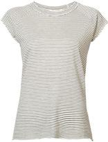 Nili Lotan striped T-shirt