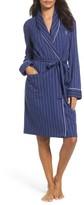 Lauren Ralph Lauren Women's Robe