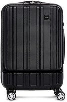 "CALPAK LUGGAGE Wandr 20"" Carry-On Spinner"