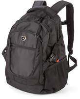 High Sierra NEW Harvard Backpack Black