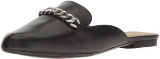 Adrienne Vittadini Footwear Women's Davey Ballet Flat