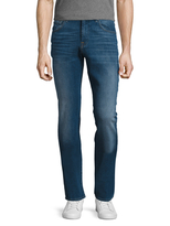 7 For All Mankind Ashbury Road Slimmy Jeans