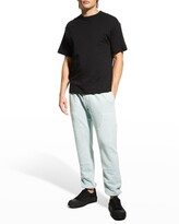 Thumbnail for your product : Stampd Men's Carpenter Sweatpants