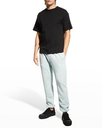 Stampd Men's Carpenter Sweatpants