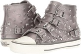 ASH Kids - Vava Starstud Girl's Shoes