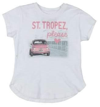 MC2 Saint Barth T-shirt