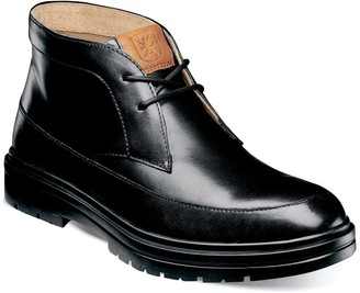Stacy Adams Alcander Chukka Boot