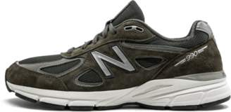 New Balance 990 Shoes - Size 6.5W