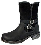 Bos. & Co. Women's Sahara Snow Boot