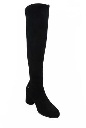 Stonefly Madame Knee High Boot