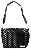 Ju-Ju-Be Infant 'Legacy Better Be - The First Lady' Diaper Bag - Black