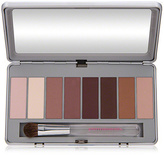 PUR Cosmetics Soul Mattes Eye Shadow Palette