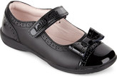 Lelli Kelly Kids Gabriella patent-leather shoes