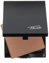 Trish McEvoy Illuminating Shimmer Pressed Powder