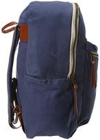 Obey Detour Field Backpack