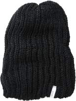 Coal Men's Thrift Knit Unisex Beanie
