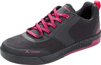 Vaude Men's Women's Am Moab Syn. Mountain Biking Shoes