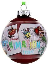 Disney Disney's Art of Animation Ornament