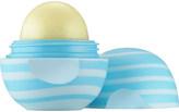 EOS Vanilla and mint lip balm