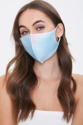 Forever 21 Cloud Wash Face Mask