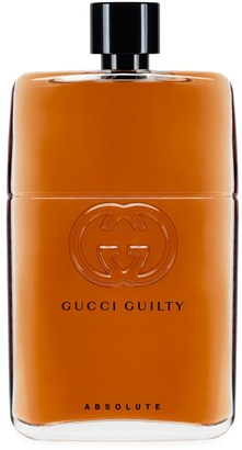 Gucci Guilty Absolute Eau de Parfum for Him