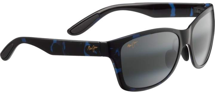 Maui Jim Road Trip Polarized Sunglasses