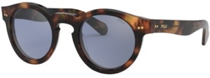 Polo Ralph Lauren Sunglasses, 0PH4165