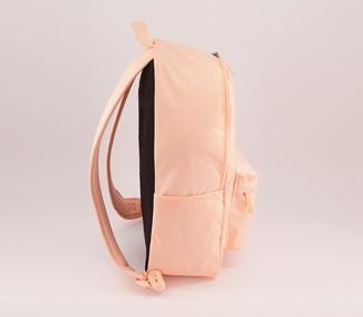 Nike Heritage Backpack 2.0 Crimson Tint Dark Raisin