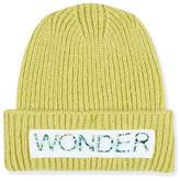 Topshop Wonder Knit Beanie