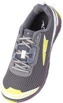 Altra Women's Lone Peak 2.0 Trail Running Shoes 8122810