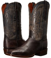 Lucchese Brock