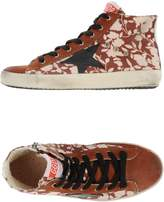 Golden Goose Deluxe Brand High-tops & sneakers - Item 44912924
